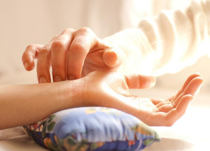 Acupuncture in Louisville, Kentucky - Comfortable and Safe