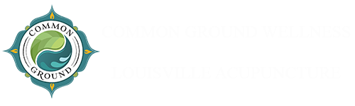 Louisville Acupuncture Clinic Mobile Logo