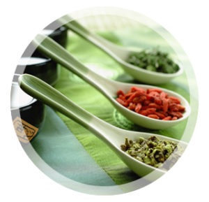 chinese medicine and acupuncture