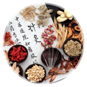 louisville acupuncture and chinese medicine