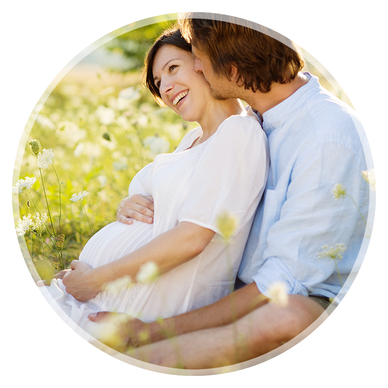 louisville acupuncture clinic fertility treatment