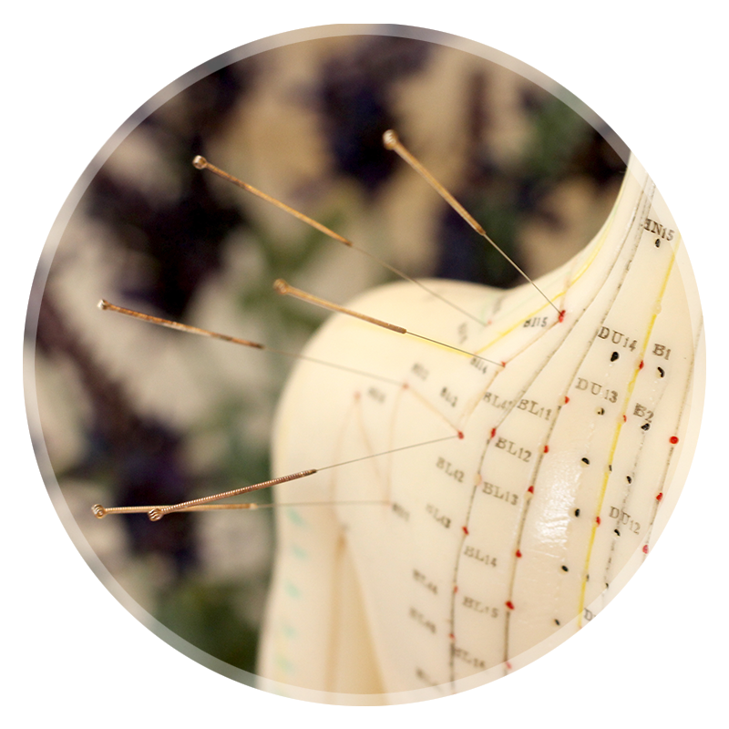 Does Acupuncture Help With Cancer Pain? Acupuncture Benefits for Depression