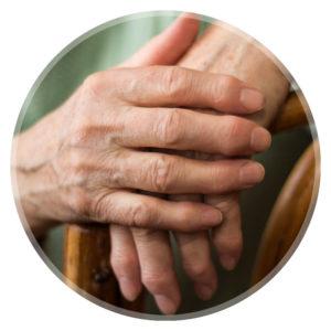 Acupuncture Benefits for Rheumatoid Arthritis